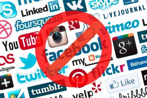 no-social-media_0